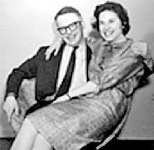 Loretta Troyer Obituary (1935 - 2021) - X., OH - Akron Beacon Journal