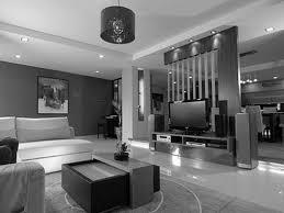 Modern Minimalist Living Room Design Living Room Charming Modern Black And White Living Room Minimalist