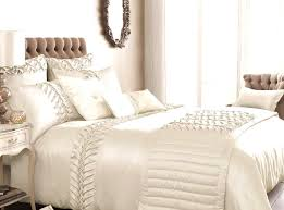 luxury oversized king comforter sets