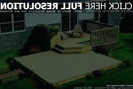 backyard design online. Design Your Backyard A Patio Online Photo 1 Of  7 . C
