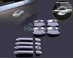 2018 new chrome door handle cover cup bowl bo for nissan versa tiida latio 2007 2008 2009 2010 2011 2012 ca00537 ca00575 from lin669 35 87 dhgate
