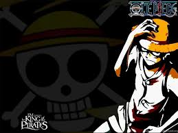 Luffy Android One Piece Wallpaper