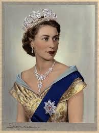 Random British themed photos | Queen elizabeth portrait, Queen elizabeth,  Princess elizabeth