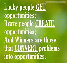 Winner Quotes Cool Winning Quote Quote Number 48 Picture Quotes