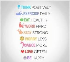 Healthy Life Quotes Cool Healthy Life Quotes Inspiration Healthy Lifestyle Quotes For Kids Hd