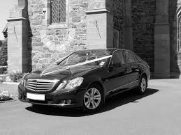 occasions classic car hire classic wedding cars banbridge co down northern ireland in banbridge county down gumtree