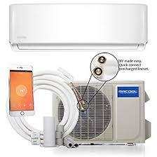 MRCOOL DIY-24-HP-230A Air Conditioner: Industrial ... - Amazon.com