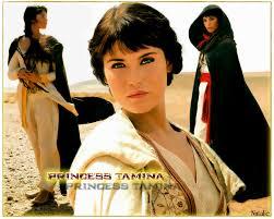 37 best Ancient Eternal Princess images on Pinterest