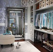 Awesome And Also Regarding Dressing Room For Small Space Beautiful Small Dressing Room Design Ideas