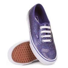 vans 3 5 shoes. image is loading vans-authentic-iridescent-glitter-blue-white-shoes-mens- vans 3 5 shoes