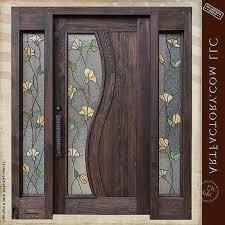 home design stained glass front door fresh kitchen cabinets elegant luxury steel entry doors