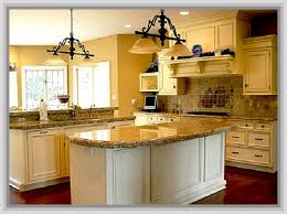 Agreeable Best Kitchen Paint Colors 2014 Cool Kitchen Decoration For  Interior Design Styles