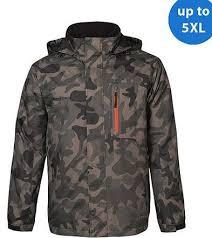 Men\u0027s Coats \u0026 Jackets, as Low $9.00 at Walmart! | Mojosavings.com