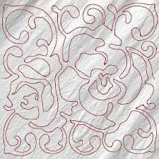 Free Machine Embroidery Designs – Freedesigns.com & Free Embroidery Design – Quilt Block Adamdwight.com