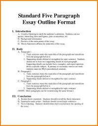 editorial examples for highschool students cashier resumes editorial examples for highschool students 720d6c2f788b7fdabf1a6b20cd97b961 jpg