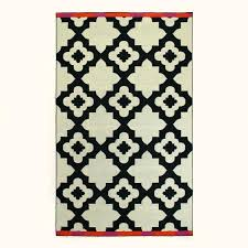 recycled plastic rugs new mad mats outdoor rugs area rugs amusing outdoor rugs world market mad recycled plastic rugs plastic outdoor