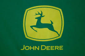 1920x1080 free pictures hd john deere wallpapers