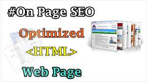 Optimize Your Website Source Code For Seo Bytelabz