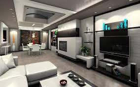 luxury apartment interior design. luxury apartment interior design phenomenal modern home magic4walls 6 e