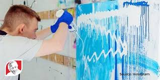 Charlie French: Sharing joy through art - Jerome Lejeune Foundation USA