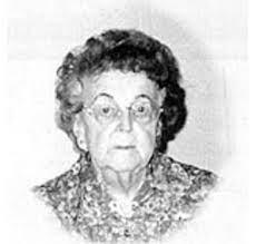 Matilda Mack | Obituary | Regina Leader-Post