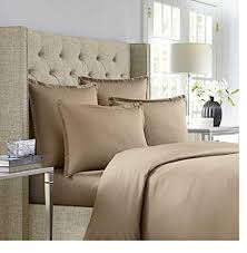 wamsutta duvet cover set home design ideas
