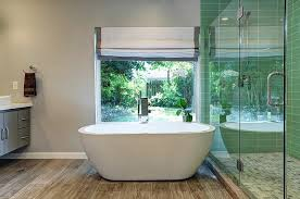 Bathroom Remodeling In Houston With Photos Best Contractors Simple Shower Remodel Houston Style