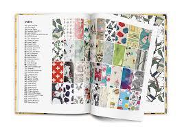 Pattern Book New Carolina Amell The Pattern Book
