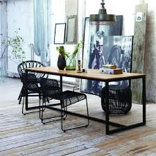 industrial kitchen table furniture. Industrial Kitchen Table Furniture A