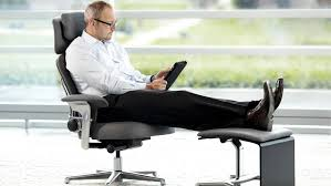 lounge chair for office. Leap Office Chair Lounge For F