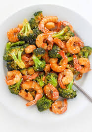 healthy shrimp dinner recipes. Wonderful Shrimp To Healthy Shrimp Dinner Recipes E