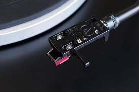 Тест <b>винилового проигрывателя Audio</b>-<b>Technica</b> AT-LP5 ...