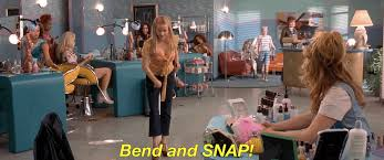 lessons from legally blonde