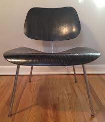 eames chair vintage for sale. gallery of chair antique eames also elegant sale vintage ebay for