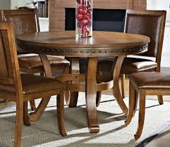 creative home design comely 48 inch round kitchen table set kitchen ideas with regard to