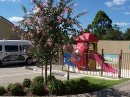 Allan Cunningham Motel Motel Country Comfort Toowoomba Highfields Australia Bookingcom