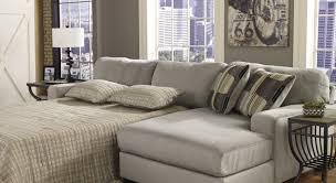 Full Size of Sofa:berkline Sofas Small L Couch Wonderful Berkline Sofas  Small L Couch ...