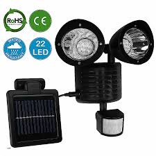 defiant motion sensor security light awesome solar powered outdoor light with infrared motion detection outdoor
