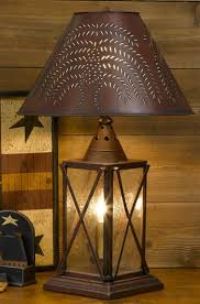 primitive lighting ideas. Alluring Rustic Table Lamps 25 Best Ideas About On Pinterest Entryway Decor Primitive Lighting