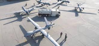 nijer air base 201 ile ilgili görsel sonucu