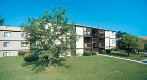 Apartments In Roanoke