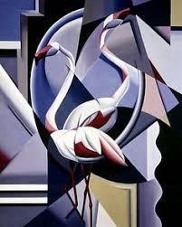 532 meilleures images du tableau Art de la peinture | Painting art ...