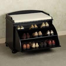 Shoe Storage Solutions Storage Organization Awesome Kids Shoe Storage Solution Ideas
