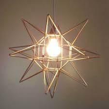 star pendant chandelier bathroom light fixtures single bulb pendant light hanging star lamp globe pendant light fixture