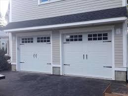 french door exterior trim. garage door trim ideas images french front exterior wageuzi vinyl n