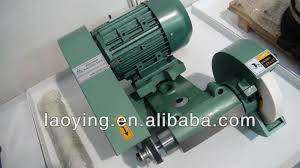 tool post grinder. online shop high precision and quality lathe tool post grinder | aliexpress mobile