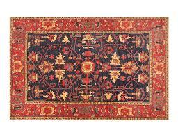 best rugs gear patrol nomad