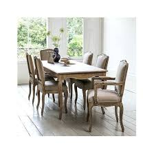 wonderfull amazing light brown rectangle rustic wooden 8 seat dining table gorgeous examples 8 seater dining