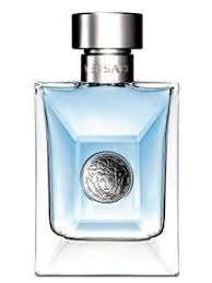 Versace Pour Homme Versace For Men