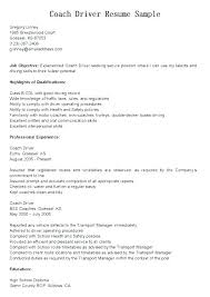 Coaching Resume Sample Soccer Coach Resume Sample Coaching Enchanting Soccer Coach Resume